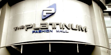 platinum_fashion_mall