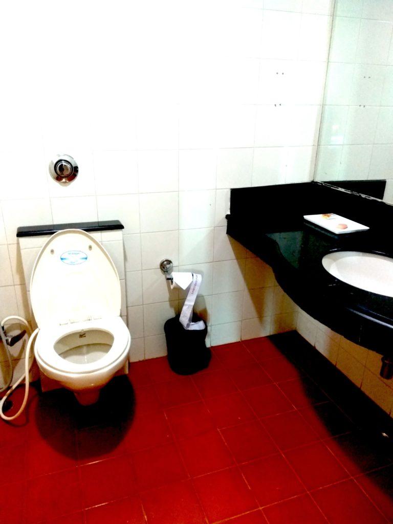 budget hotel in gwalior 7