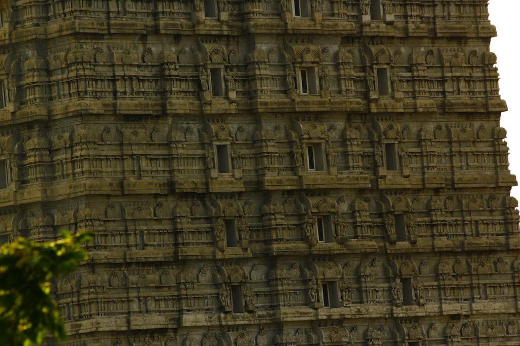 murudeshwar karnataka