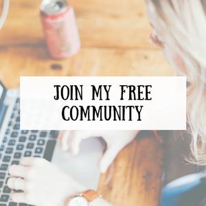 women writers guild and freelance writer community india