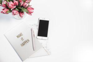 remote jobs as freelance writer