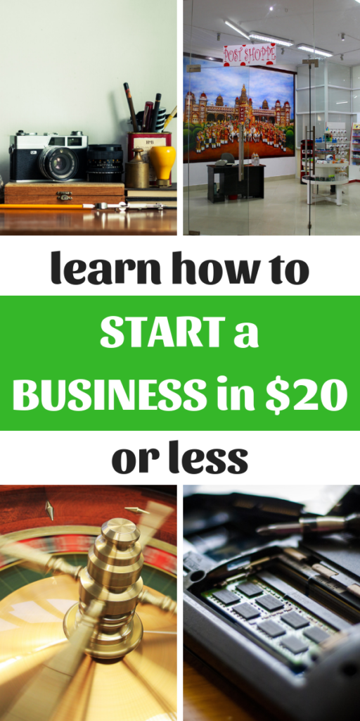 side hustles could be tough, but not this one. It is a side hustle with no investment and profitable for beginners. All you need is to flip things for profit and sell it on ebay. CLICK HERE to know HOW.