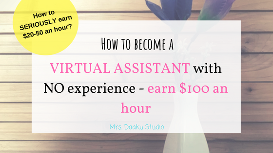 Are you looking to work from home? Then, your search ends here. This post tells you how to SERIOUSLY make $20-50 per hour without selling your soul. Work at home jobs   work at home mom   stay at home jobs for moms
