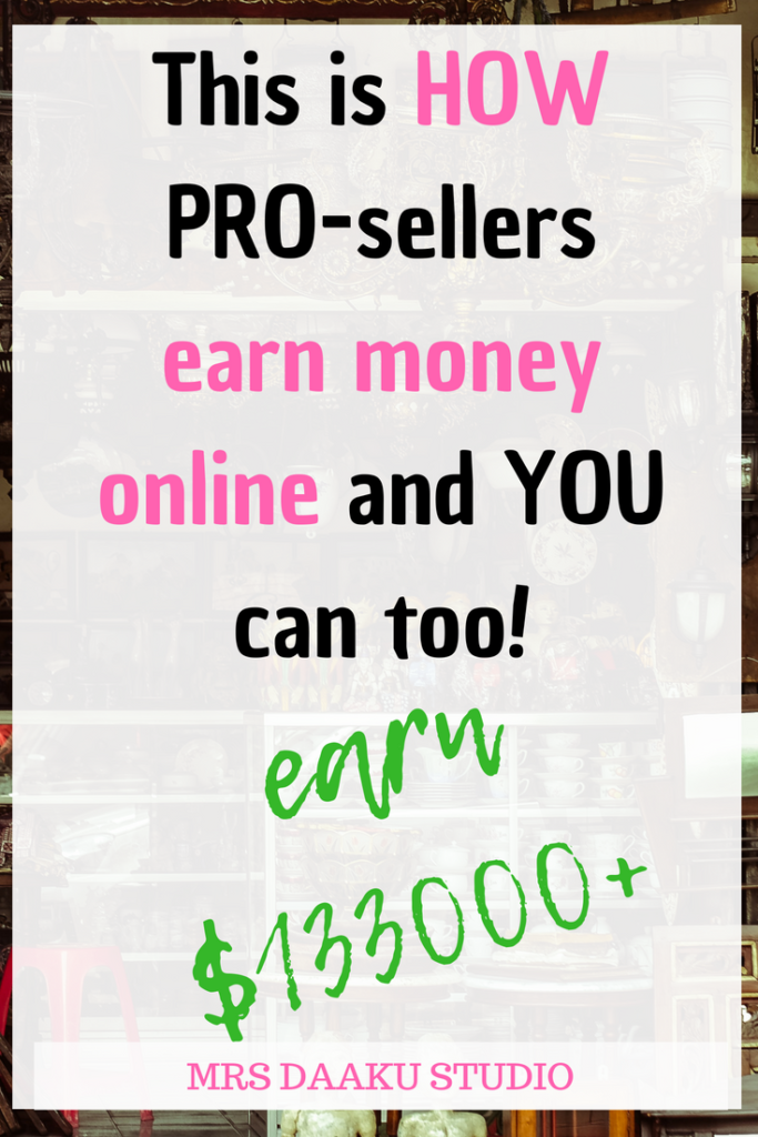 what can i sell online to make money what to sell to make money meet rob melissa who make 5300
