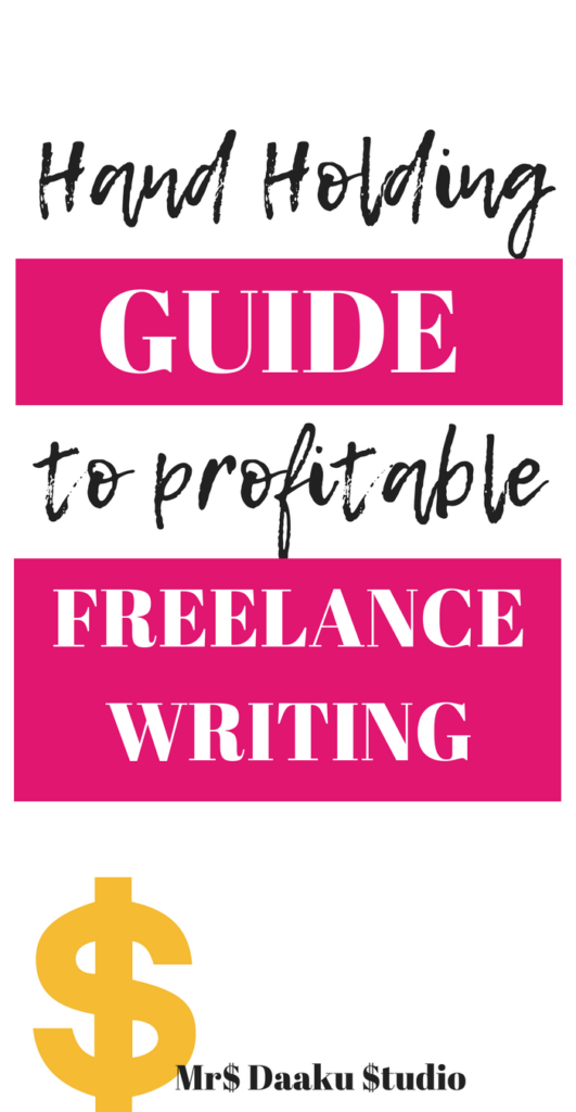Wanting to start a side hustle or looking for a side hustle idea? Freelance writing could be it. But, what is freelance writing? I started out freelance writing as a beginner with no experience but in my 5th month, I was making $1400+. This is a detailed post that tells you exactly how and answers all your questions. Work at home | work at home jobs for stay at home moms | make money online without investment | legitimate ways to make money online | ways to make extra money | side hustle for moms