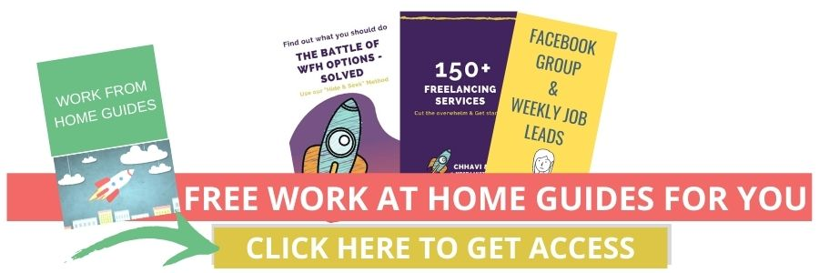 work at home jobs and remote job search