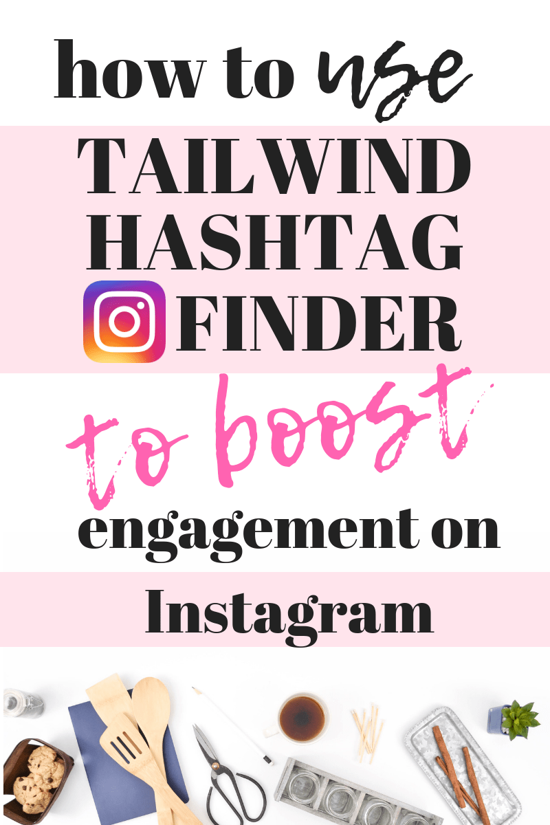 If you are Instagram user (for your online business, freelancing, coaching etc), Tailwind's new Hashtag Finder 2.0 can take away work and make Instagram usage a breeze. It now recommends hashtags, tells you how good it is for your profile, how competitive it is, and allows you to make a hashtag list automatically. It has made social media marketing on Instagram so much easier. This is a detailed guide which also contains a video walkthrough. Check it out NOW