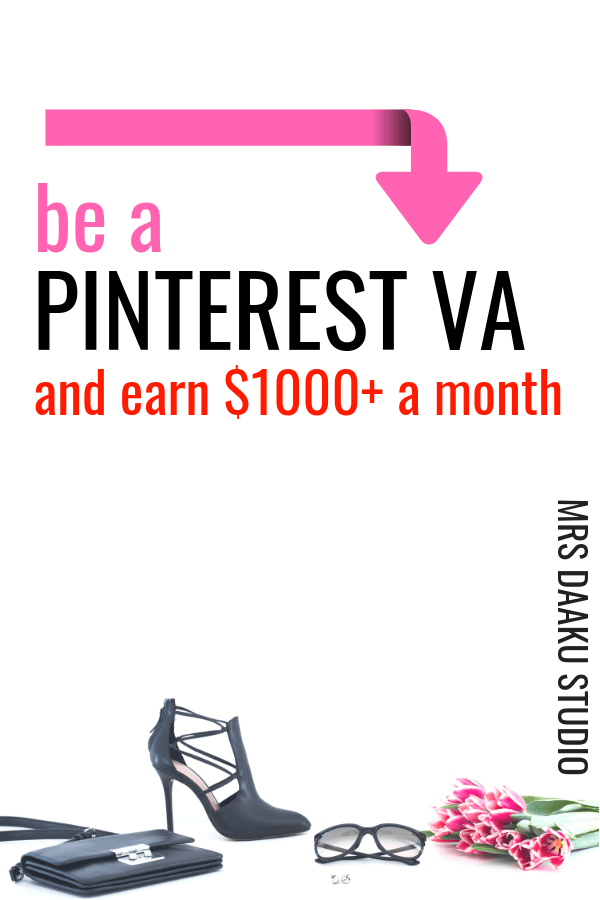 Become a virtual assistant, work from home and make money online. This post includes details about virtual assistant services, training, group boards, virtual assistant jobs with no experience and beginners, virtual assistant tips, templates, virtual assistant marketing, pricing etc. Get started working from home now. Best for stay at home moms!