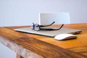 start a freelance writing business