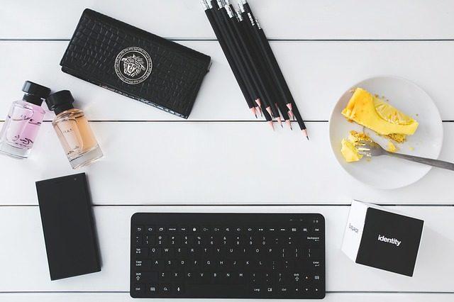 start mom blogs that make money
