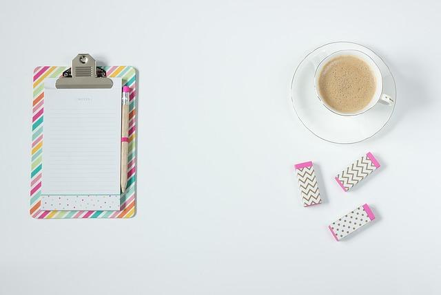 coffee-1250407_640