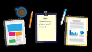 summer job ideas for teachers
