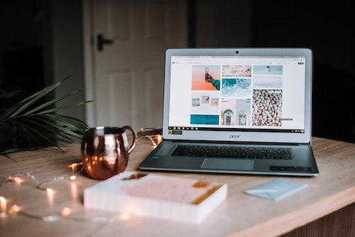 blogging tips for newbies