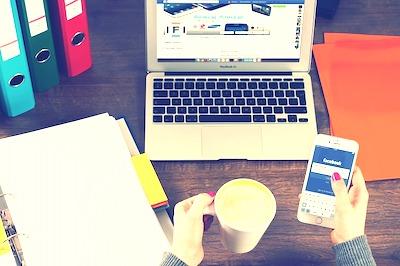 virtual bookkeeping jobs