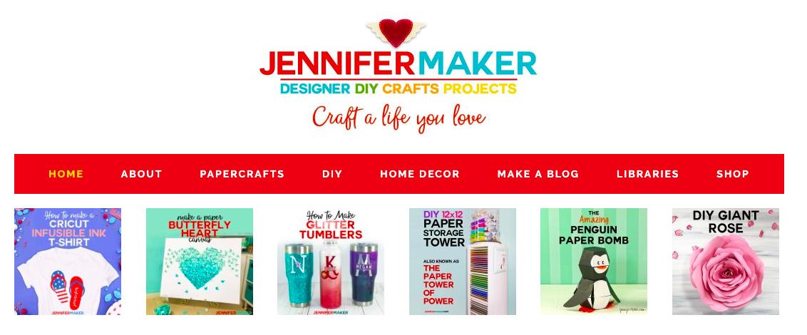 Crafts that make money blogs