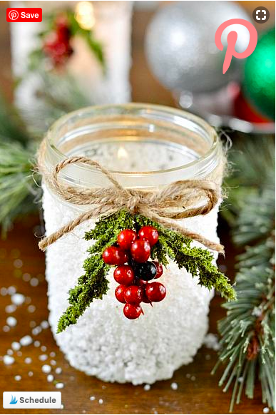 Christmas Crafts To Make And Sell.10 Christmas Crafts To Sell And Make Holiday Cash Today
