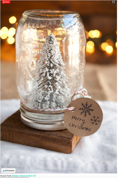 christmas crafts to sell and make extra cash