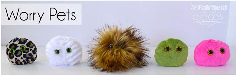 crafts that make money online