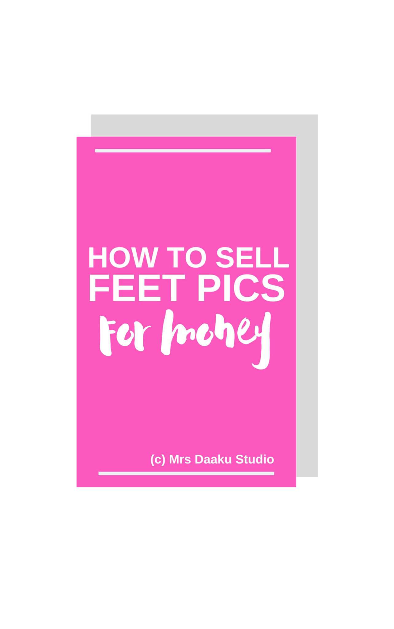HOW TO SELL FEET PICS FOR MONEY (2)