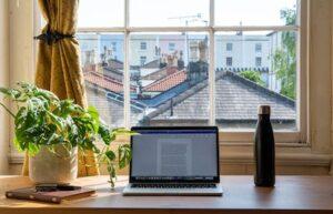aoj online jobs review - is aoj work from home legit