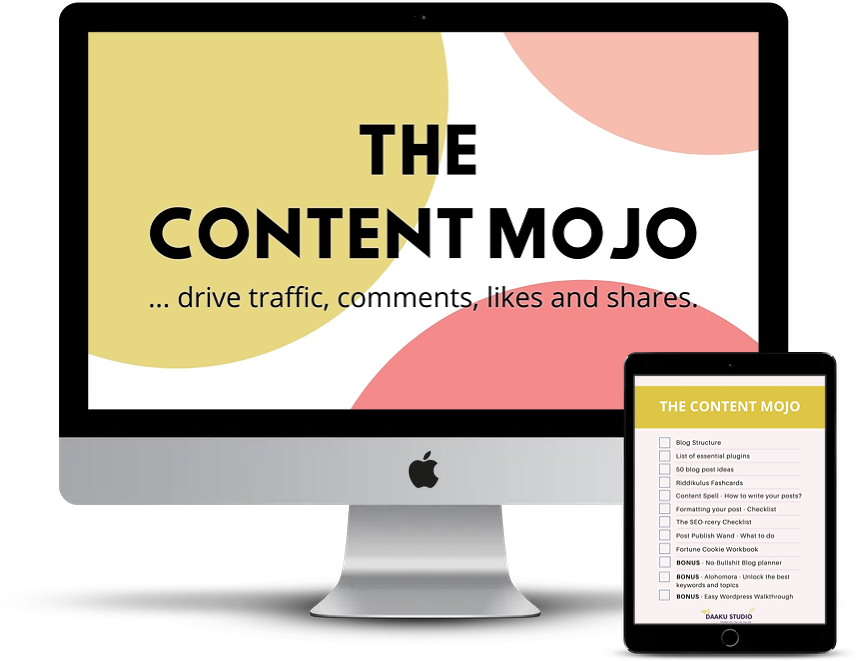 the content mojo mockup1