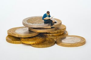 17 Ways to Make 10k a Month
